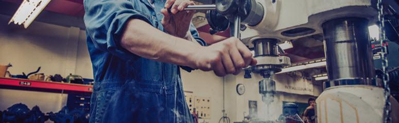millwright-jobs